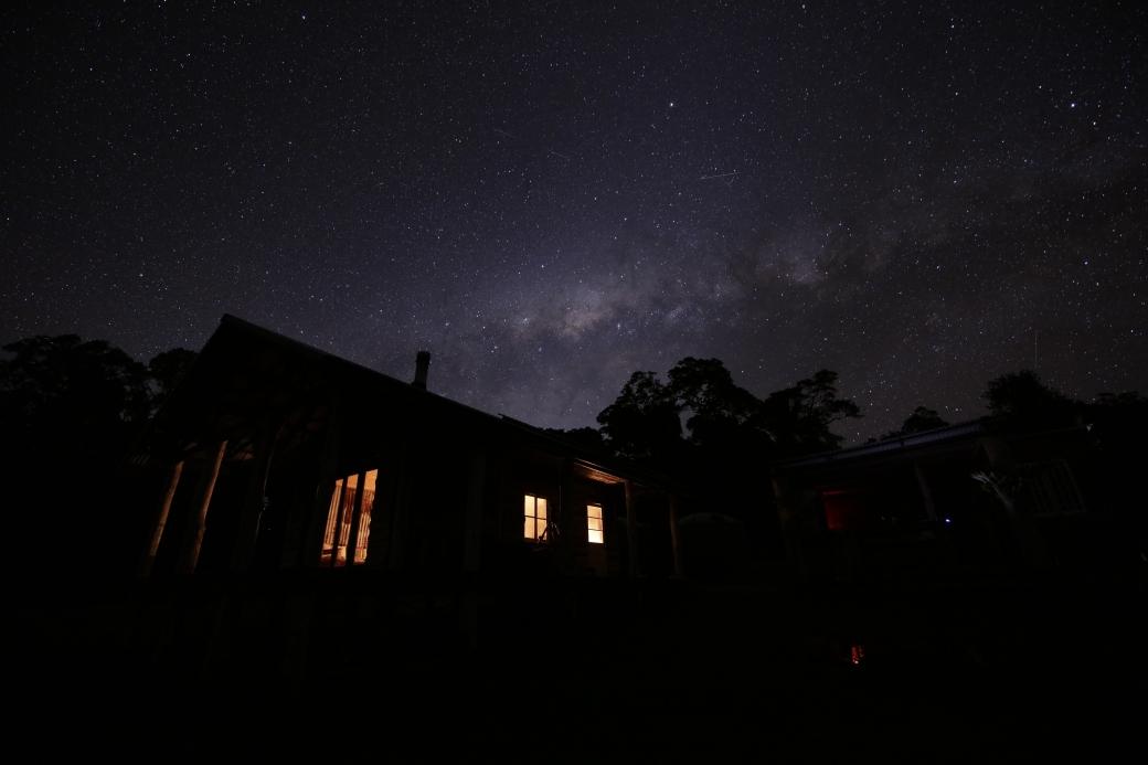 cambridge-night-sky