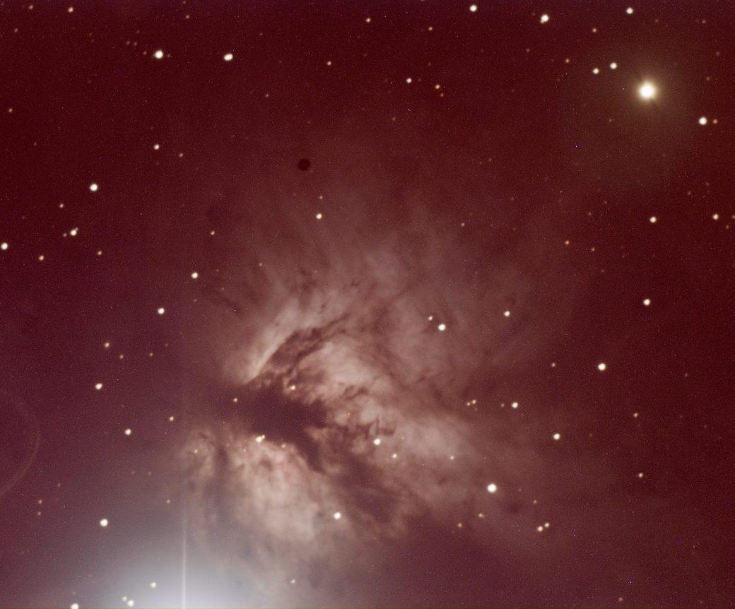 flame-nebula-lrgb