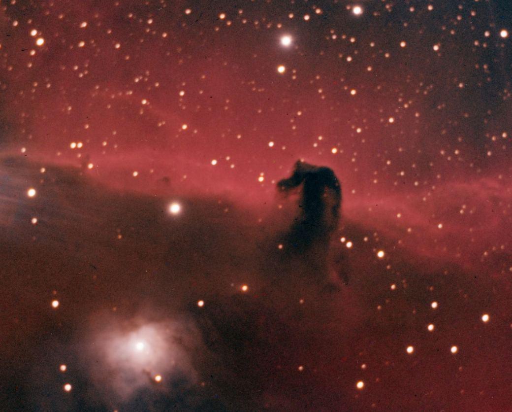 horsehead-nebula-lrgb-v4