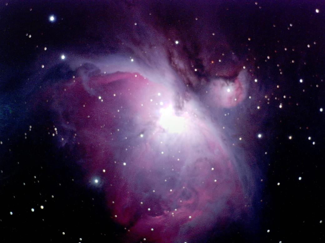 orion-nebula-1