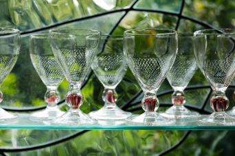 glass-10