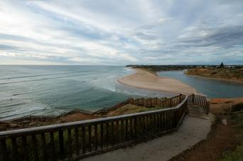 Adelaide Beaches-3