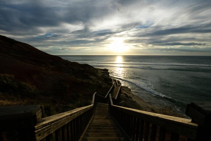 Adelaide Beaches-4