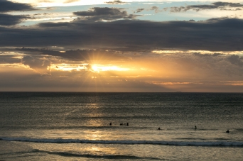 Adelaide Beaches-8