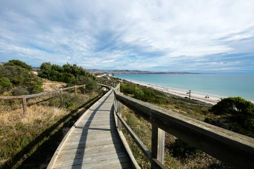 Adelaide Beaches