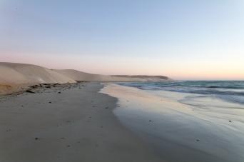 Geraldton-17